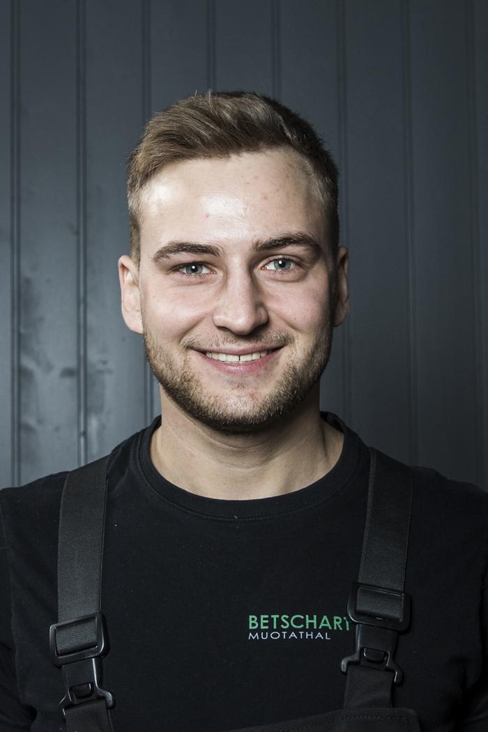 Lars Ziegler